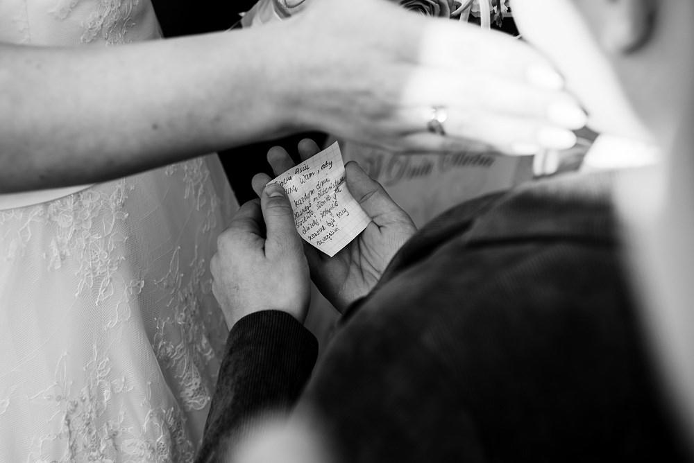 44 Ślub na Podhalu- tatrafoto_www -1000
