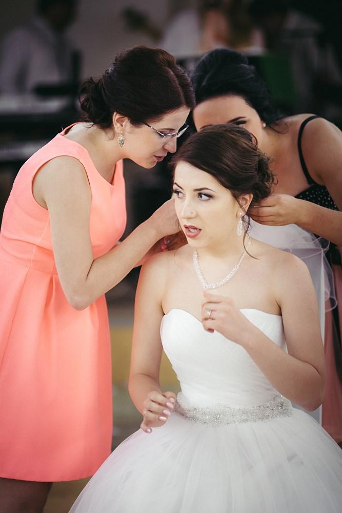 55 Ślub na Podhalu- tatrafoto_www -1000