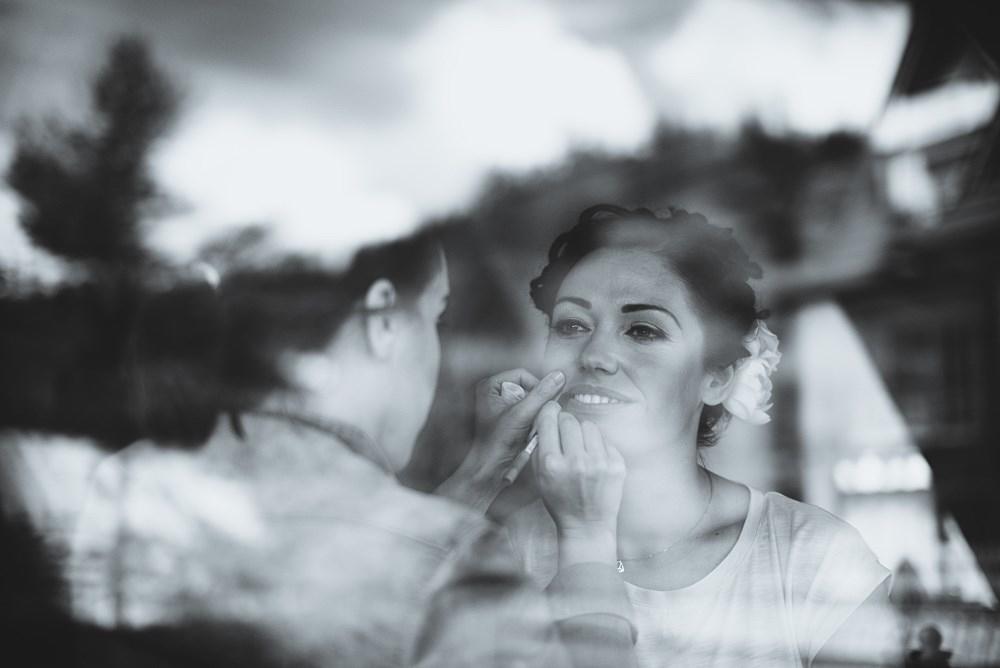 7 Przygotowania do ceremonii zaślubin w Zakopanem- tatrafoto_www -1000