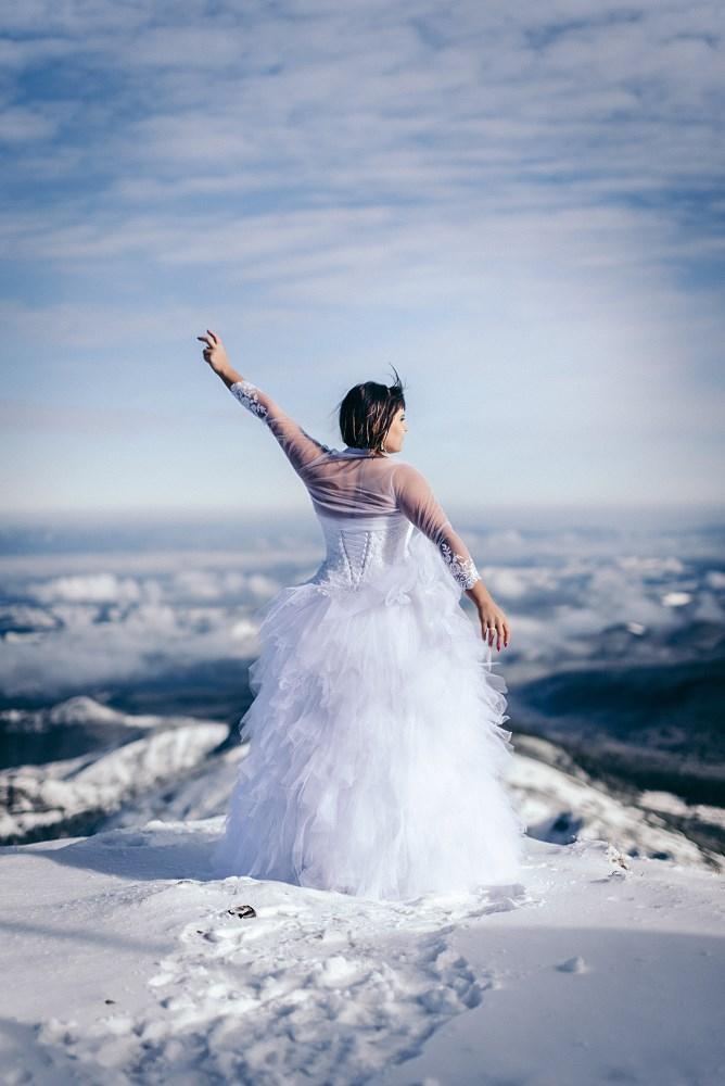 plenery ślubne