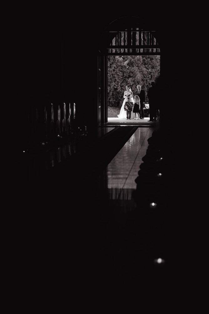 Fotografie z ceremonii ślubnych -01