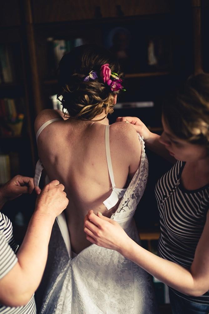 Przygotowania do ślubu -08