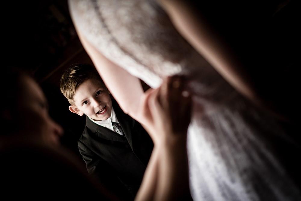 Przygotowania do ślubu -10