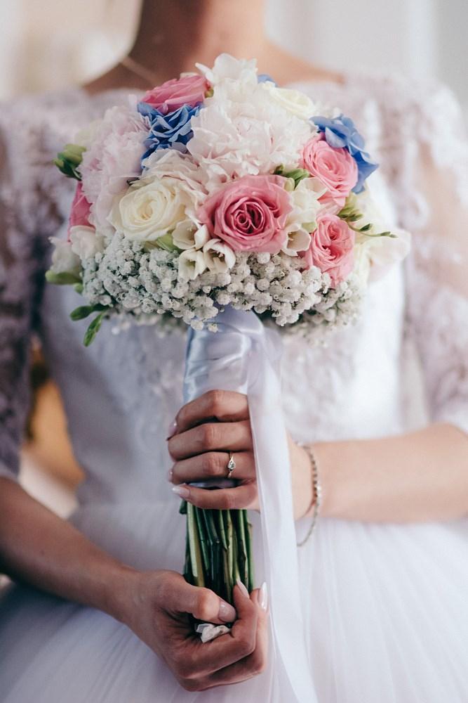 Przygotowania do ślubu -12
