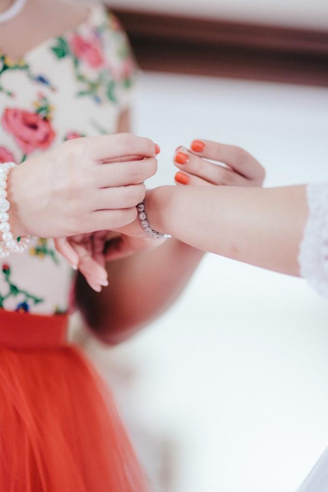 Przygotowania do ślubu -21