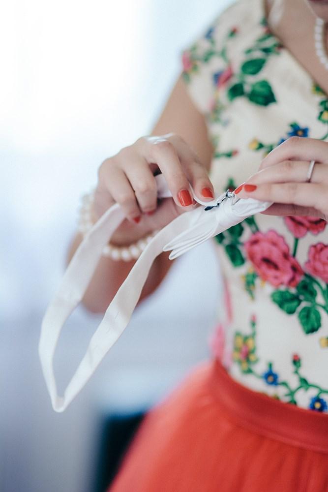 Przygotowania do ślubu -23