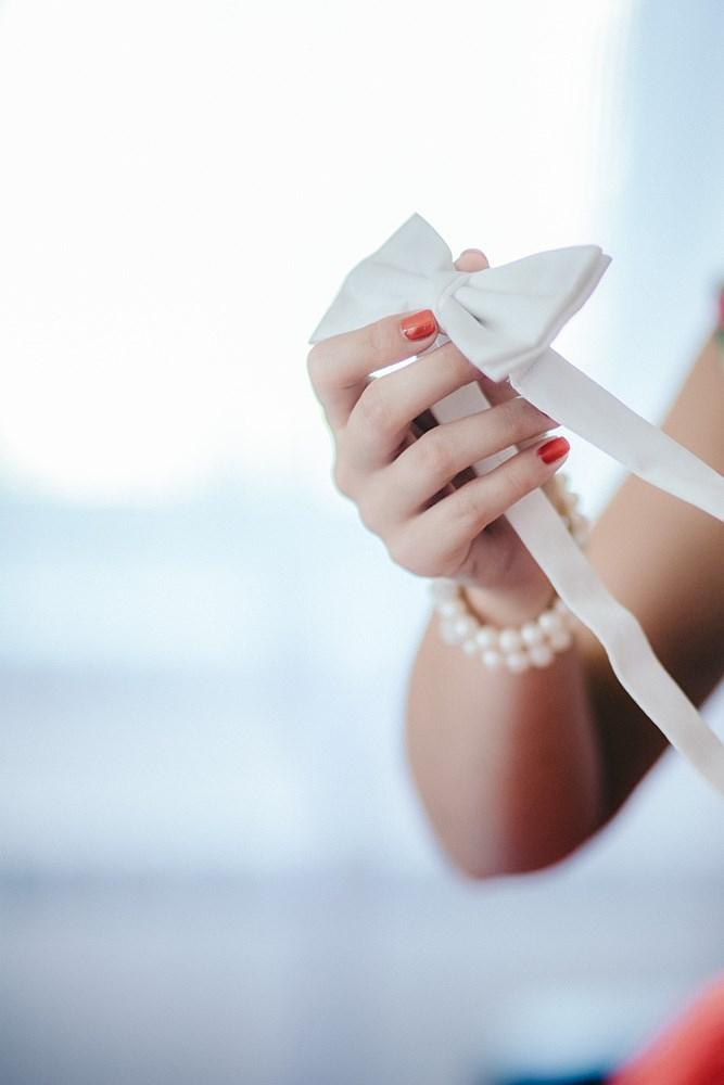 Przygotowania do ślubu -24
