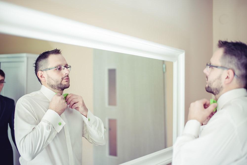 Przygotowania do ślubu -28