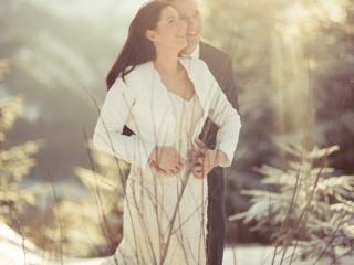 Rusinowa Polana plener zimą -01