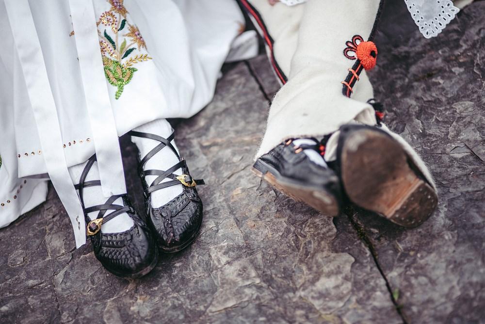 goralskie wesele slub zakopane 101-tatrafoto-1000R