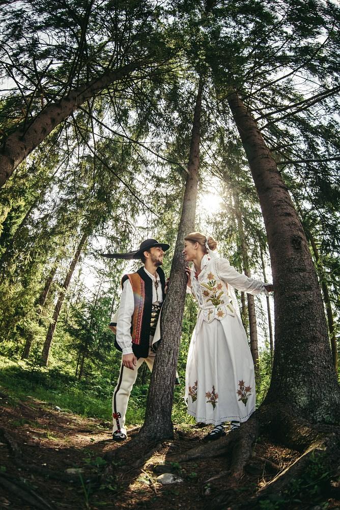 goralskie wesele slub zakopane 103-tatrafoto-1000R