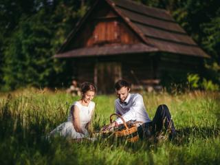 goralskie wesele slub zakopane 105-tatrafoto-1000R