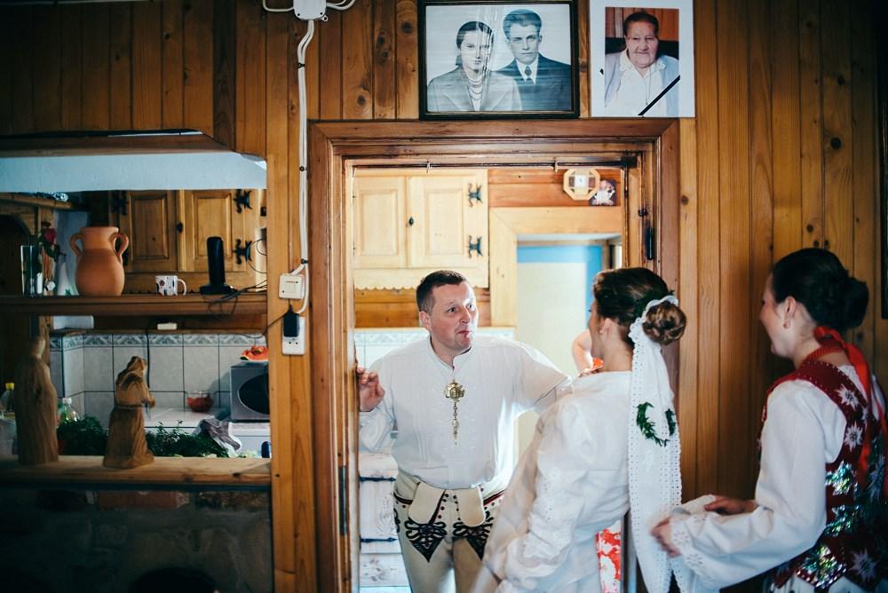 goralskie wesele slub zakopane 12-tatrafoto-1000R