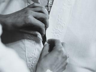 goralskie wesele slub zakopane 56-tatrafoto-1000R