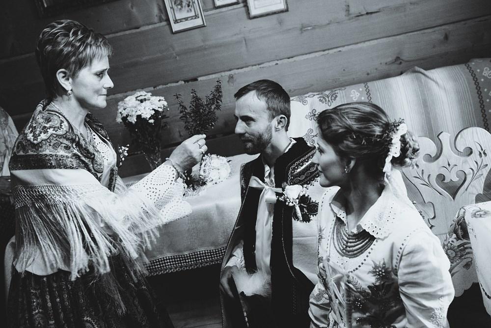 goralskie wesele slub zakopane 57-tatrafoto-1000R