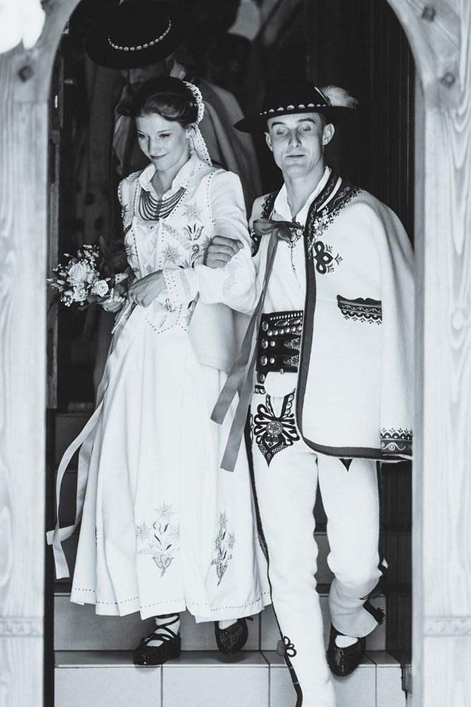 goralskie wesele slub zakopane 67-tatrafoto-1000R