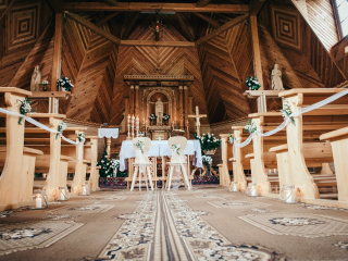 goralskie wesele slub zakopane 72-tatrafoto-1000R