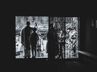 goralskie wesele slub zakopane 73-tatrafoto-1000R