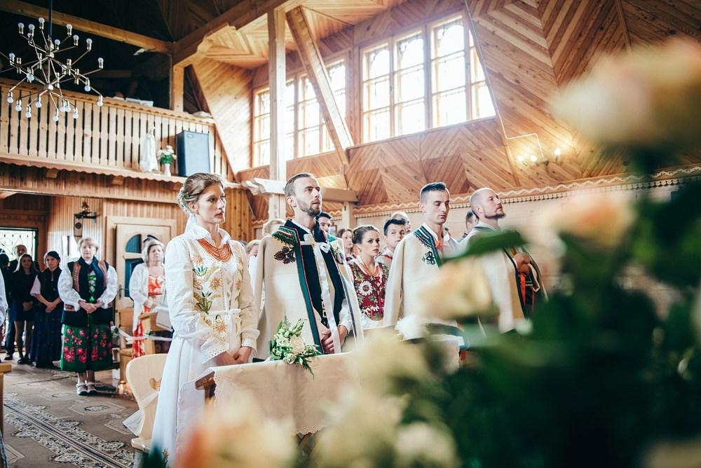 goralskie wesele slub zakopane 74-tatrafoto-1000R