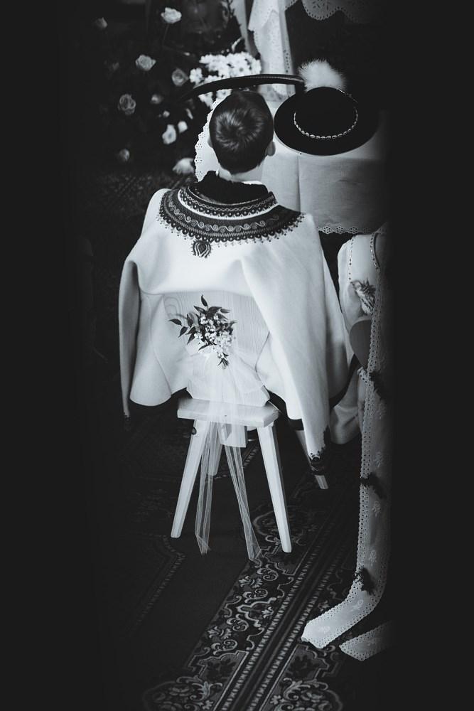 goralskie wesele slub zakopane 76-tatrafoto-1000R
