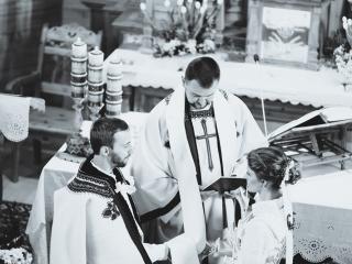 goralskie wesele slub zakopane 77-tatrafoto-1000R