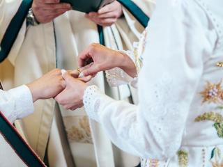 goralskie wesele slub zakopane 78-tatrafoto-1000R