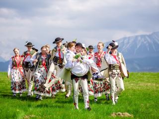 goralskie wesele slub zakopane 80-tatrafoto-1000R