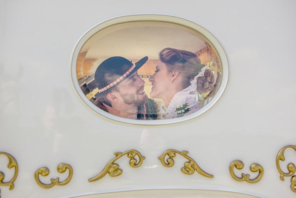 goralskie wesele slub zakopane 81-tatrafoto-1000R