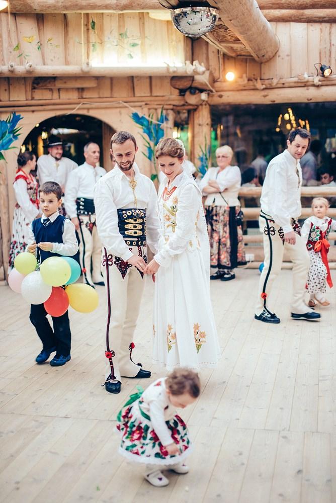 goralskie wesele slub zakopane 85 -tatrafoto-1000R