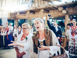goralskie wesele slub zakopane 89-tatrafoto-1000R