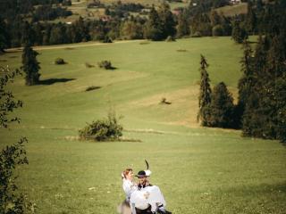 goralskie wesele slub zakopane 94-tatrafoto-1000R