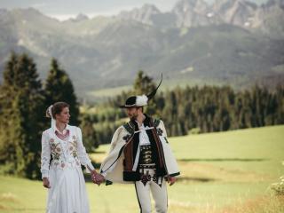 goralskie wesele slub zakopane 95-tatrafoto-1000R
