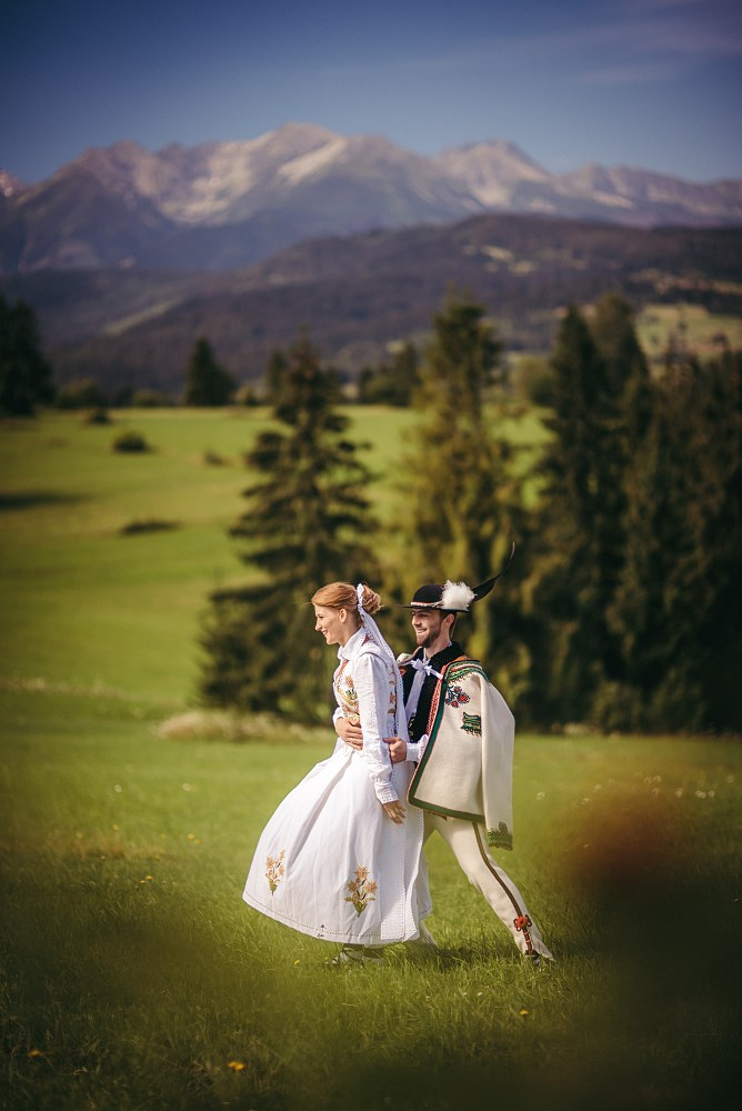 goralskie wesele slub zakopane 97-tatrafoto-1000R