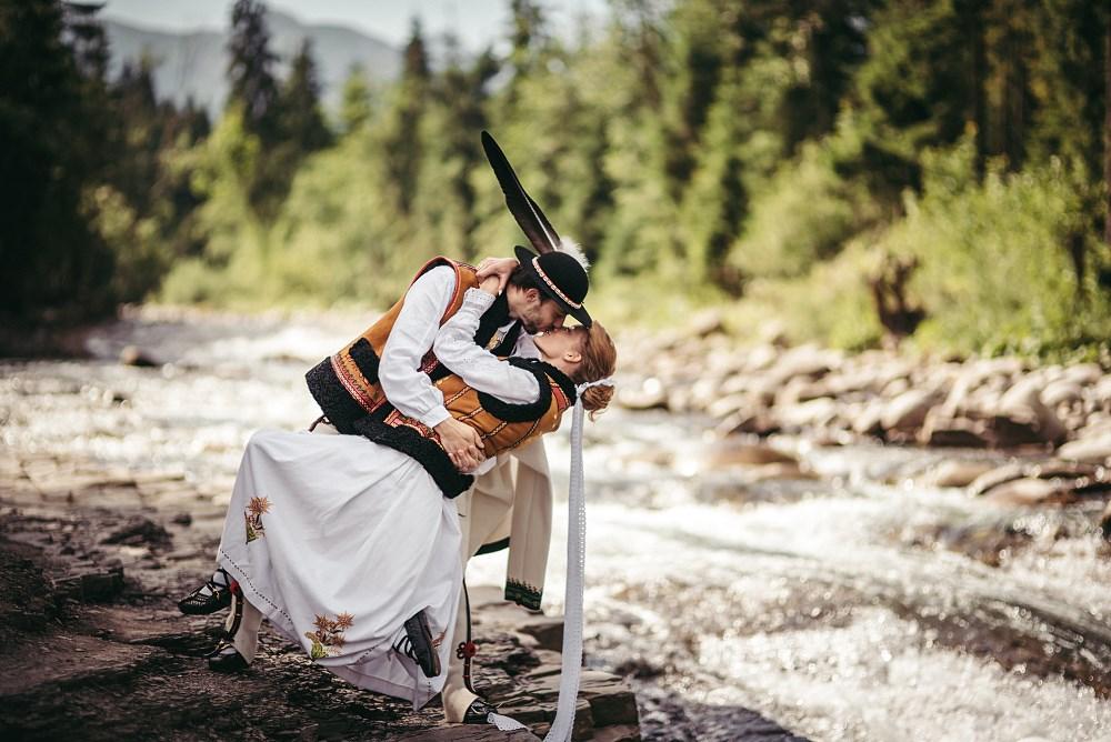 goralskie wesele slub zakopane 99-tatrafoto-1000R