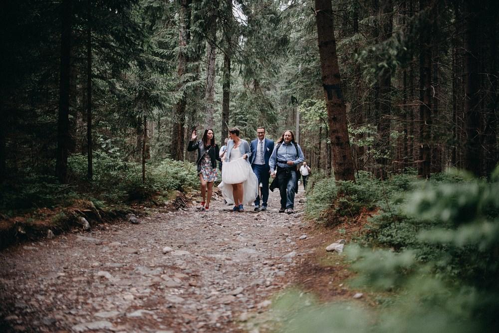 ślub na rusinowej polanie 01- tatrafoto_www -1000