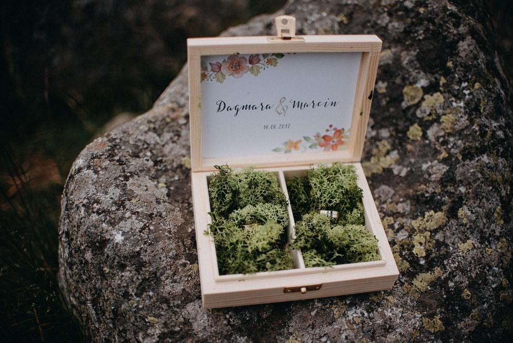ślub na rusinowej polanie 03- tatrafoto_www -1000