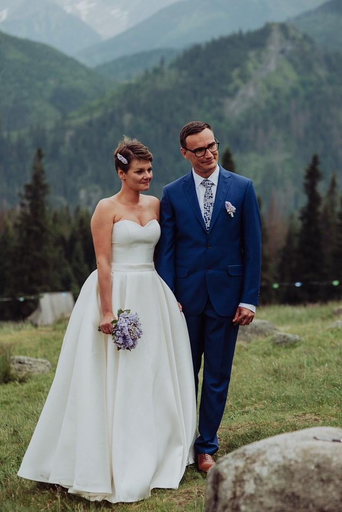 ślub na rusinowej polanie 04- tatrafoto_www -1000
