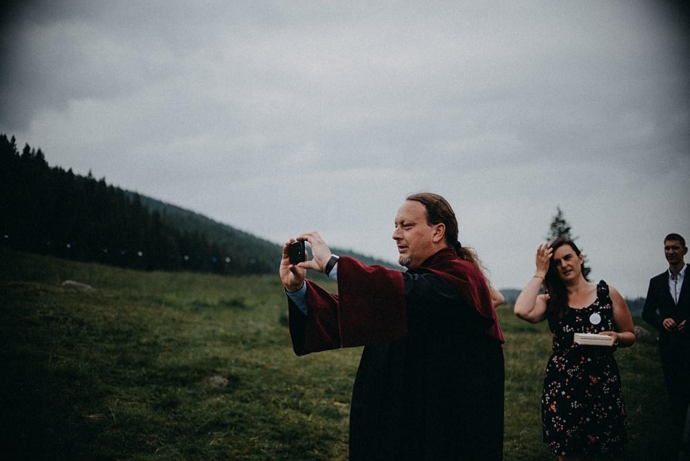 ślub na rusinowej polanie 09- tatrafoto_www -1000