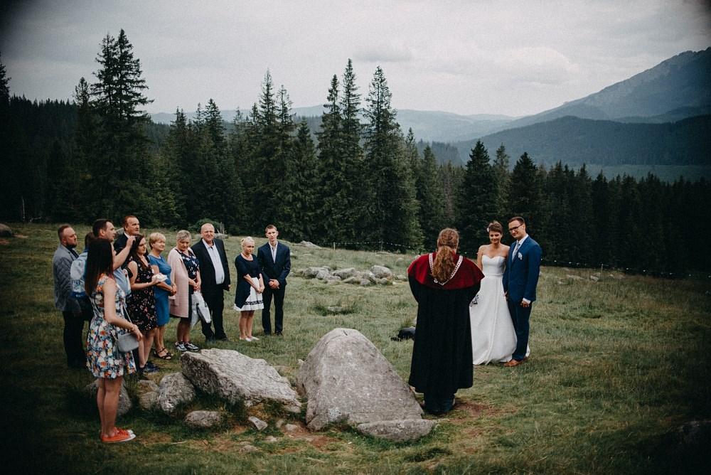 ślub na rusinowej polanie 10- tatrafoto_www -1000