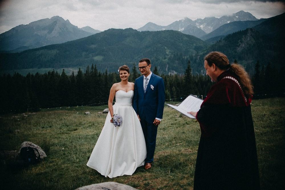 ślub na rusinowej polanie 11- tatrafoto_www -1000