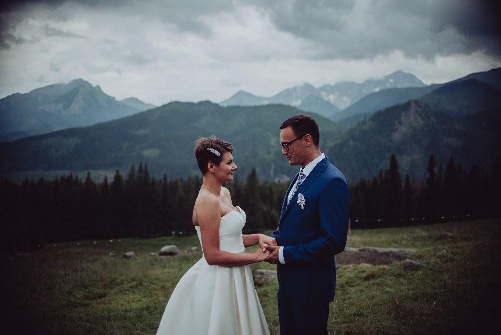 ślub na rusinowej polanie 12- tatrafoto_www -1000
