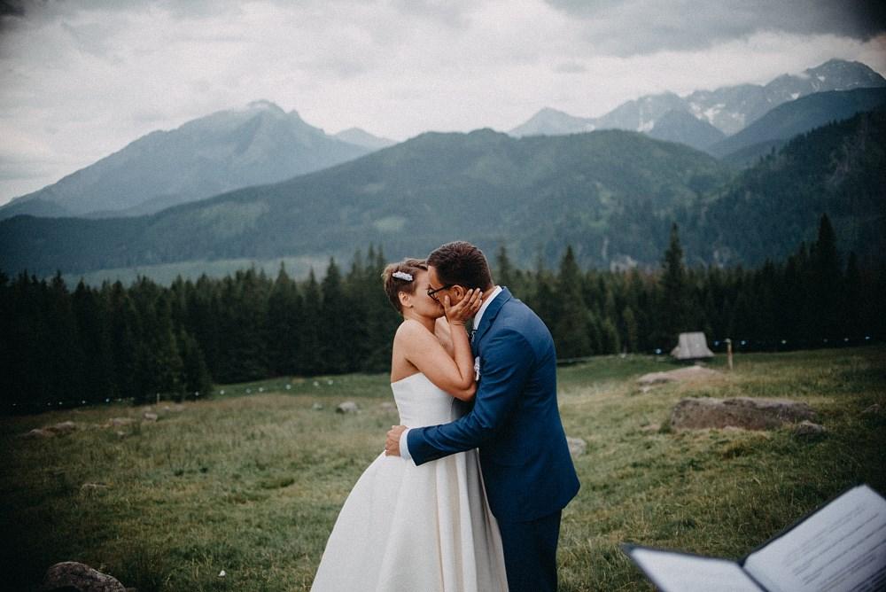 ślub na rusinowej polanie 14- tatrafoto_www -1000