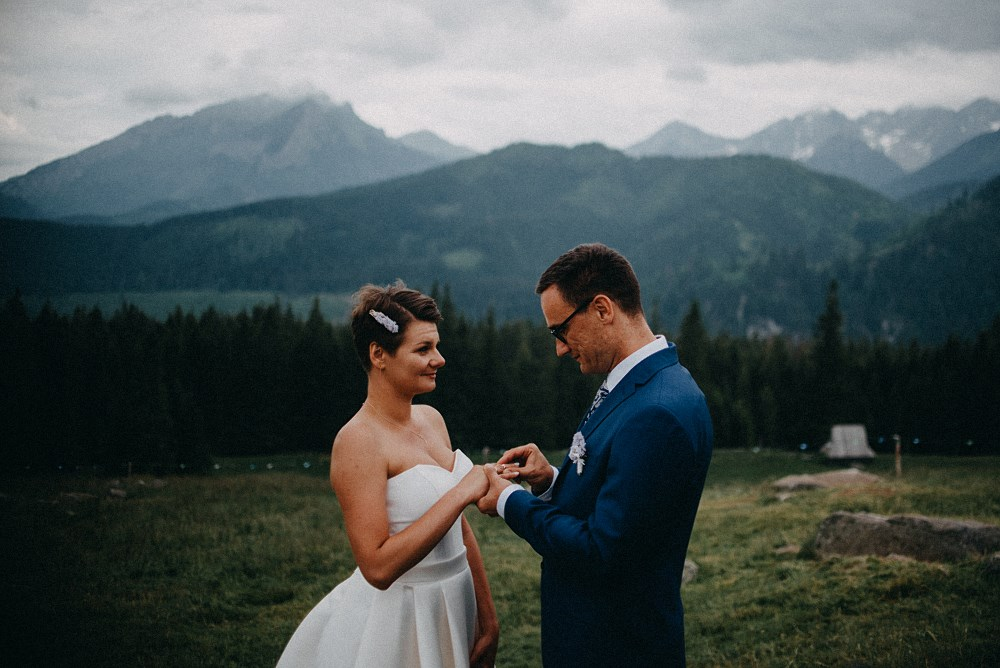 ślub na rusinowej polanie 15- tatrafoto_www -1000