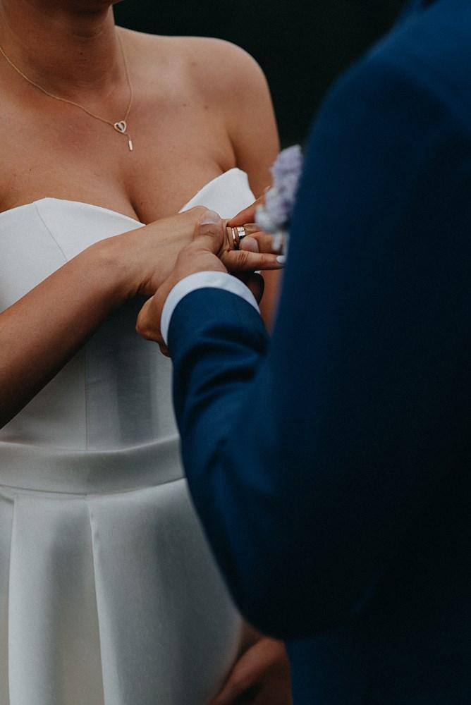 ślub na rusinowej polanie 16- tatrafoto_www -1000