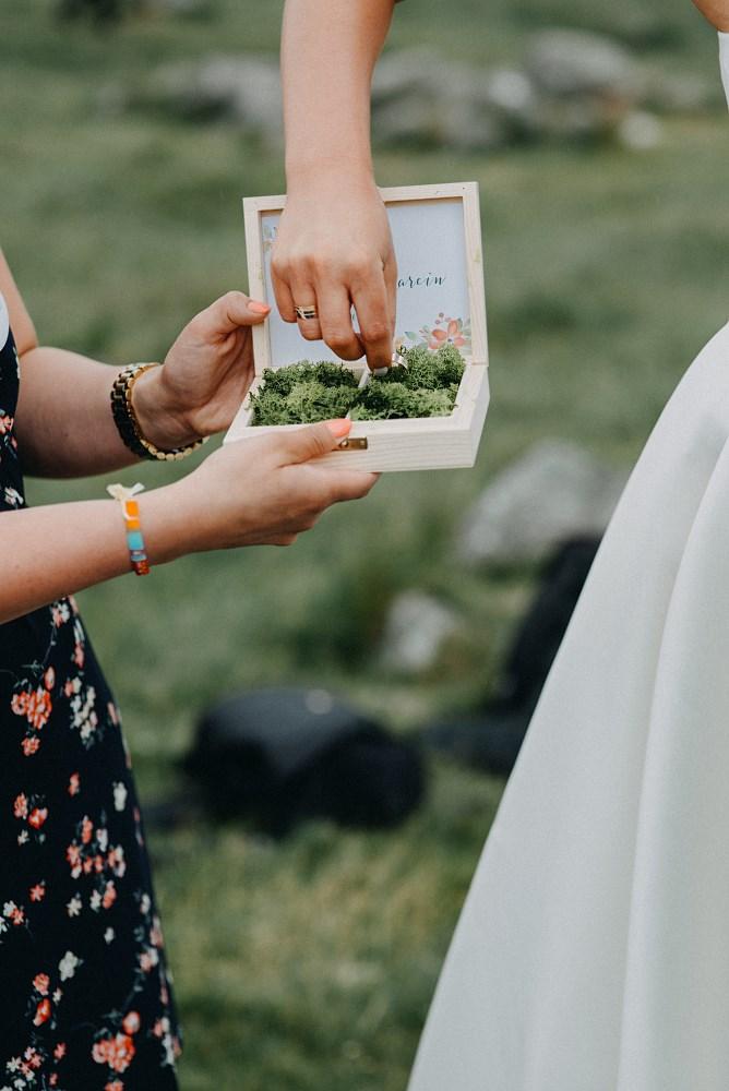ślub na rusinowej polanie 17- tatrafoto_www -1000