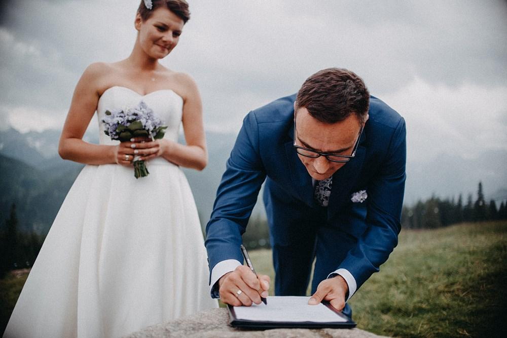 ślub na rusinowej polanie 18- tatrafoto_www -1000