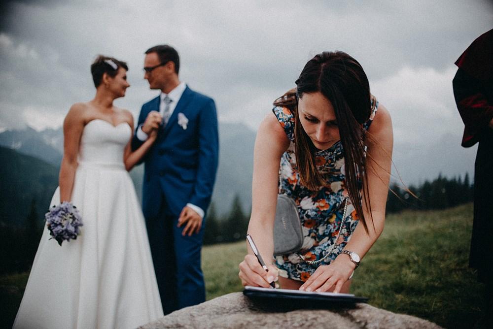 ślub na rusinowej polanie 19- tatrafoto_www -1000