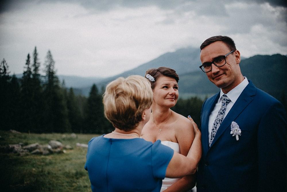 ślub na rusinowej polanie 20- tatrafoto_www -1000