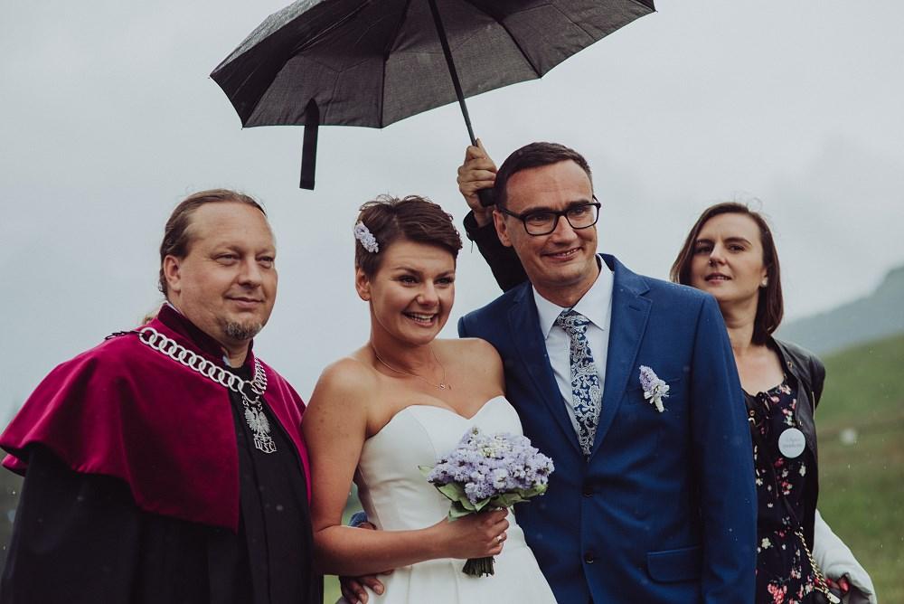 ślub na rusinowej polanie 21- tatrafoto_www -1000