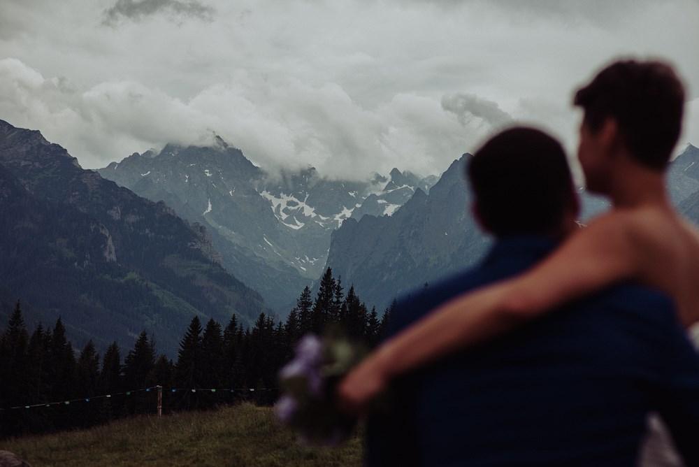 ślub na rusinowej polanie 23- tatrafoto_www -1000